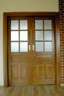 Drzwi nietypowe 29