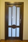 Drzwi ORLAND W-CO