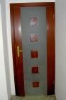 Drzwi RAMSZ