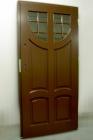 Drzwi zewnętrzne nietypowe Z1