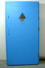 Drzwi zewnętrzne S-68 nietypowe Z2