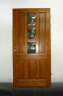 Drzwi ORLAND S-68 prosty, nietypowy Z4